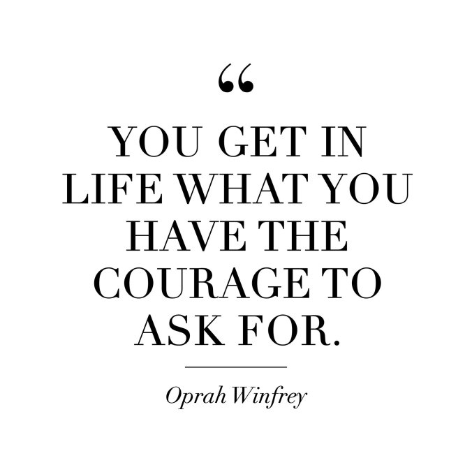 WomensHistoryMonth_Quotes-06